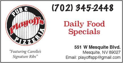 Playoffs-Restaurant pg-page-001