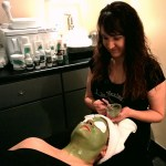 Beyond Relaxation  Spa treatments for your health