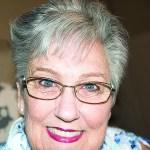 Relay for Life-Priss Steelman, Cancer Survivor.