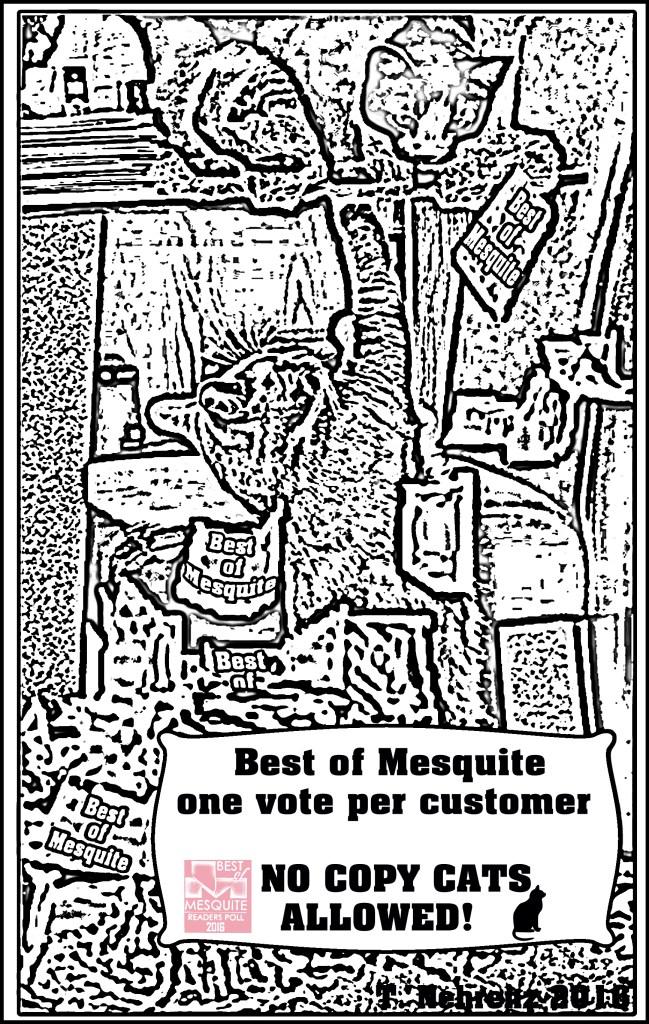 Cartoon-07-14-16