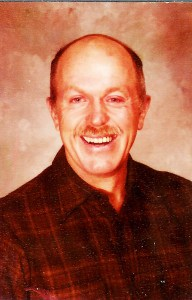 George Schmutz