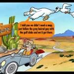 Cartoon 10-13-16