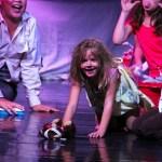 Mesquite on Broadway