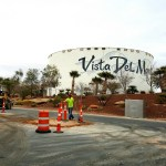 VVWD Board awards two contracts to Mesquite General Contracting