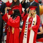 2017 Beaver Dam Graduates