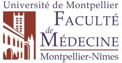 Medecine_logo
