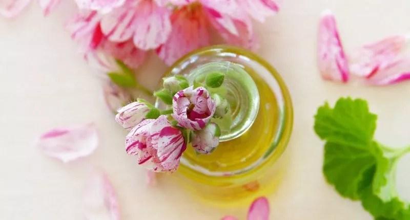huile essentielle anti moustique