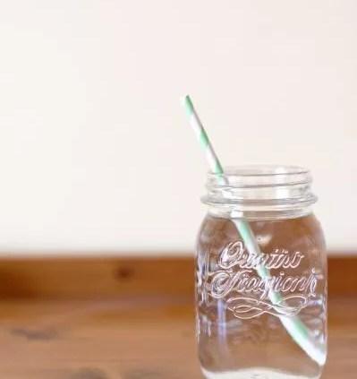 boire de l'eau du robinet : c'est bon pour la santé ?