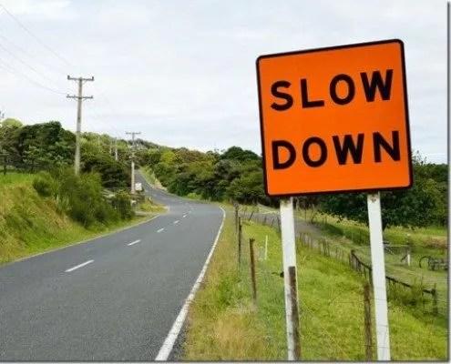 Slowbusiness : ralentir pour être plus efficace