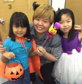 2015-Halloween-Tiong-Bahru-050
