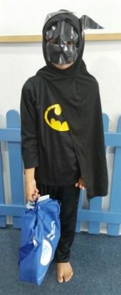 2015-Halloween-Tiong-Bahru-057