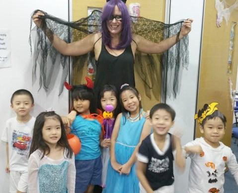 2015-Halloween-Tiong-Bahru-060