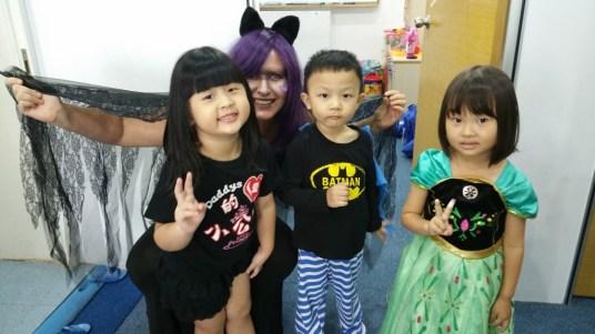 2015-Halloween-Tiong-Bahru-073
