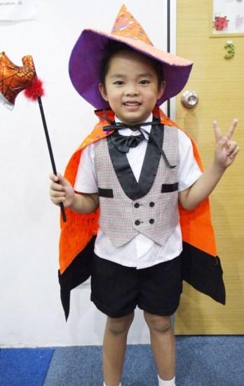 2015-Halloween-Tiong-Bahru-087
