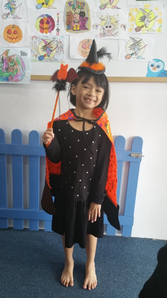 2015-Halloween-Tiong-Bahru-096