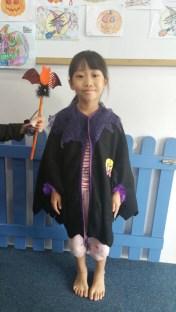 2015-Halloween-Tiong-Bahru-097