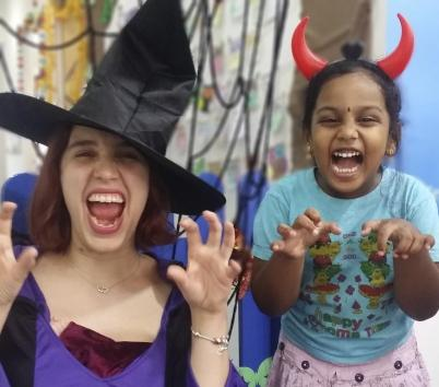 2016-Halloween-JW-31