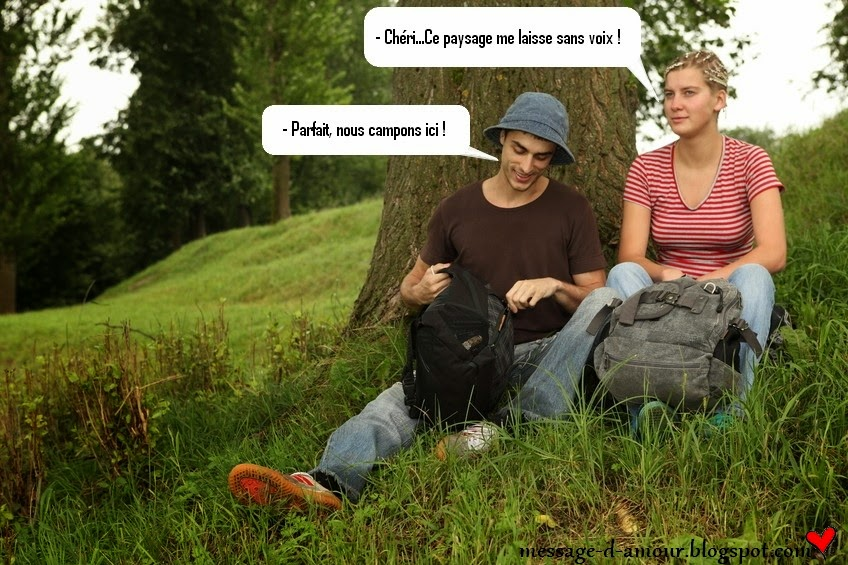 Blague Drole Et Humour Home Facebook