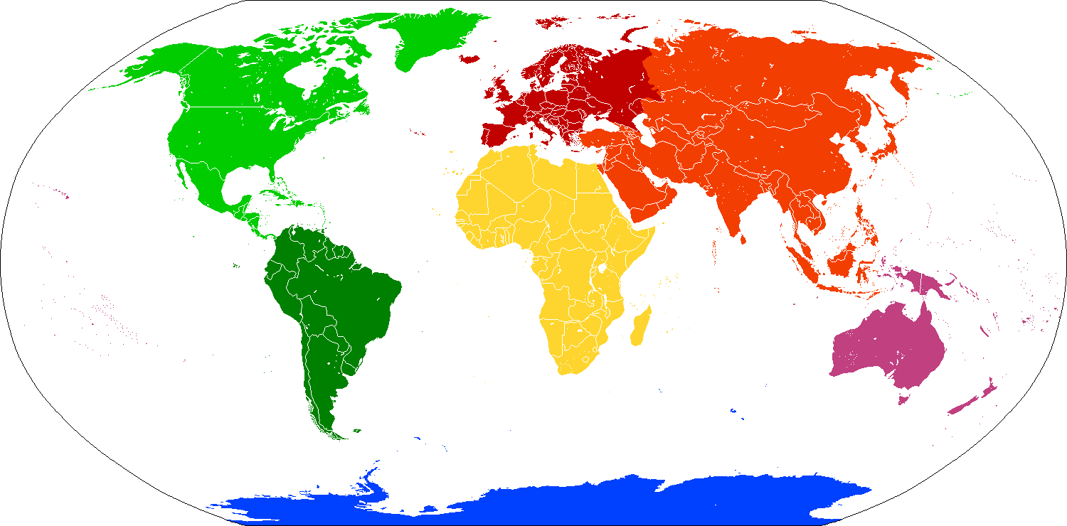 "(Bild Quelle: ""Continents vide couleurs"", Wikipedia)"