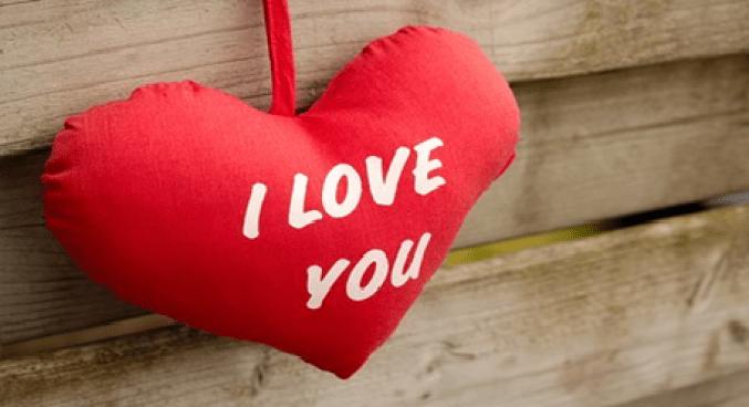 كلام حب طويل لحبيبي كلام للحبيب من القلب قوية وقصيرة رسائل حب
