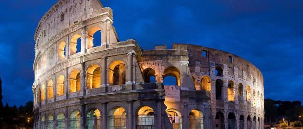 800px-Colosseum_in_Rome-April_2007-1-_copie_2B-620×264