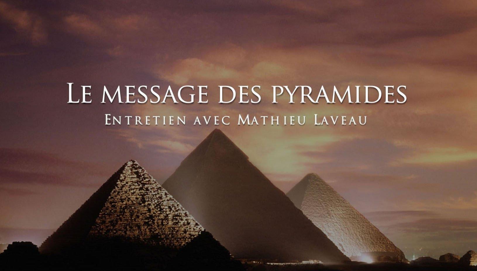 Rencontre avec Mathieu Laveau