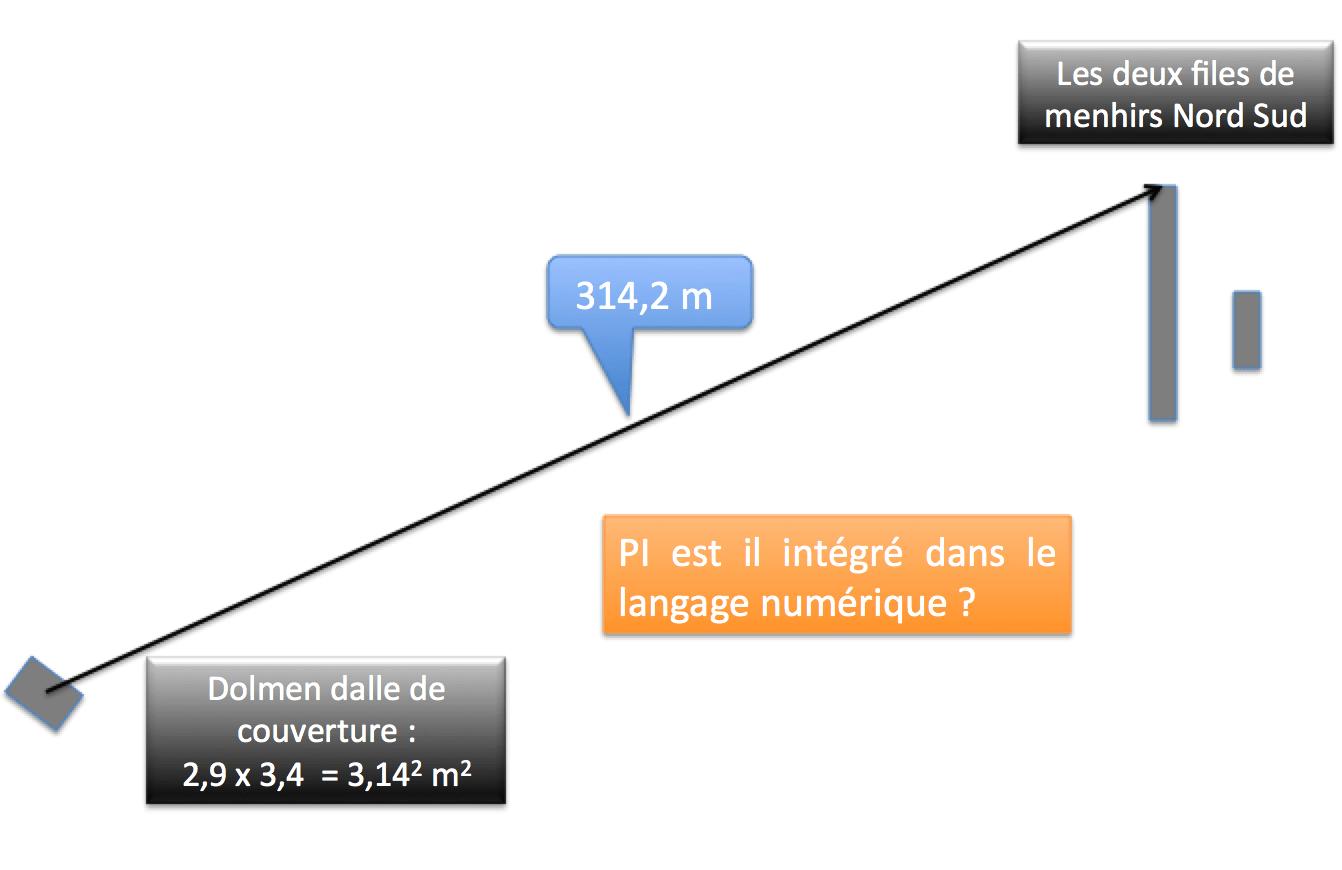 2016-06-08 10:49:57