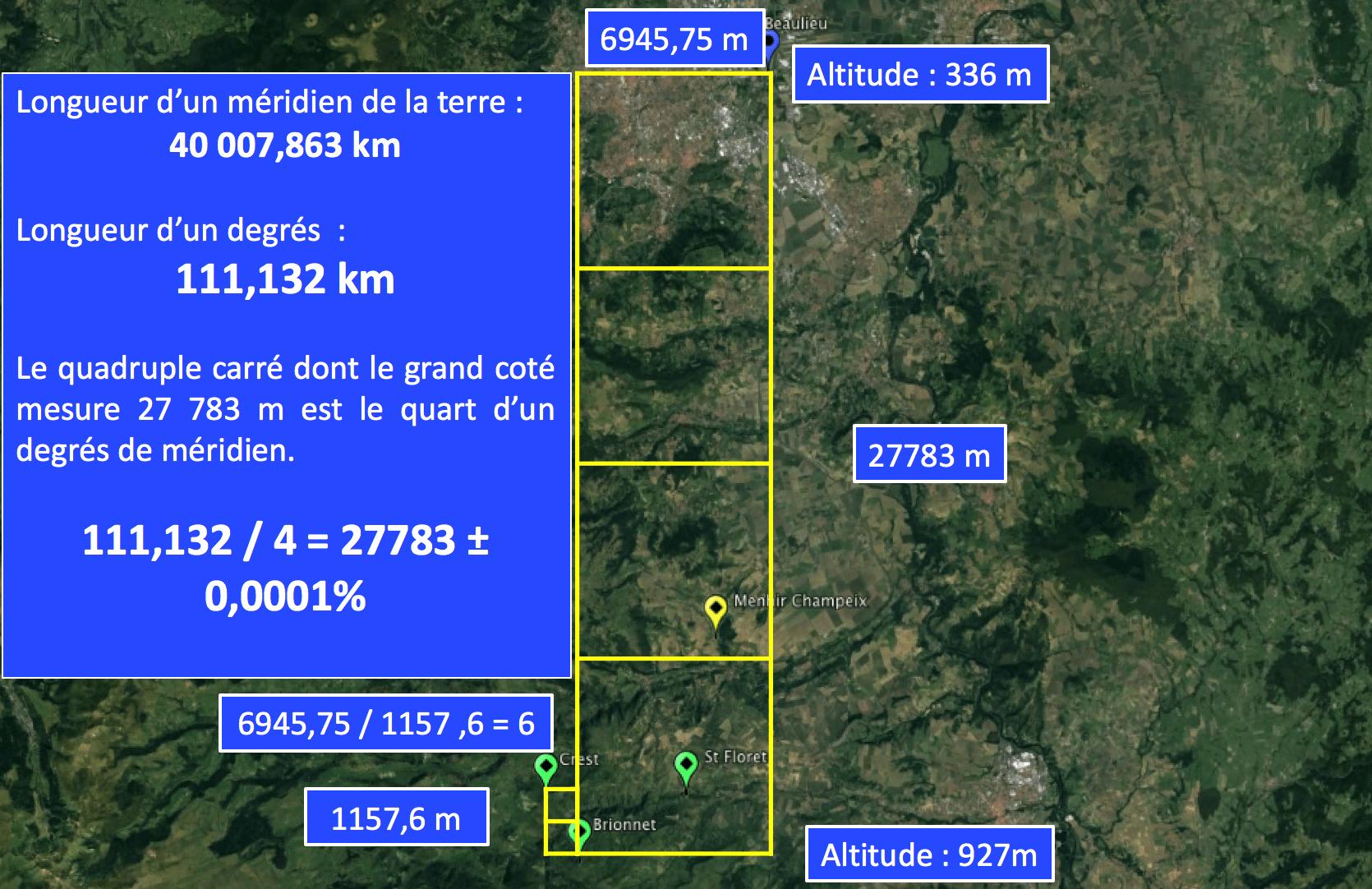 2017-06-08 21:37:04