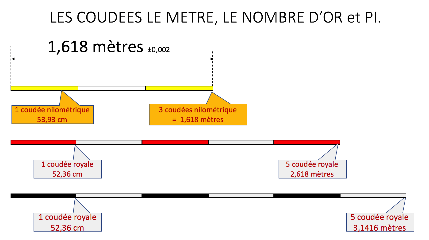 2017-10-18 22:37:51