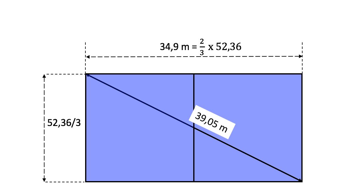 2017-11-17 10:31:25