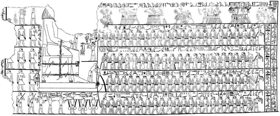 djehoutyhotep_new_12