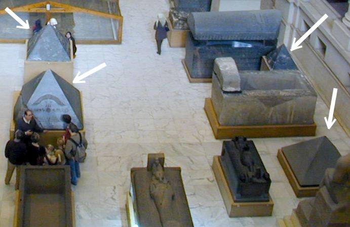 Egyptian_Museum_Pyramidions