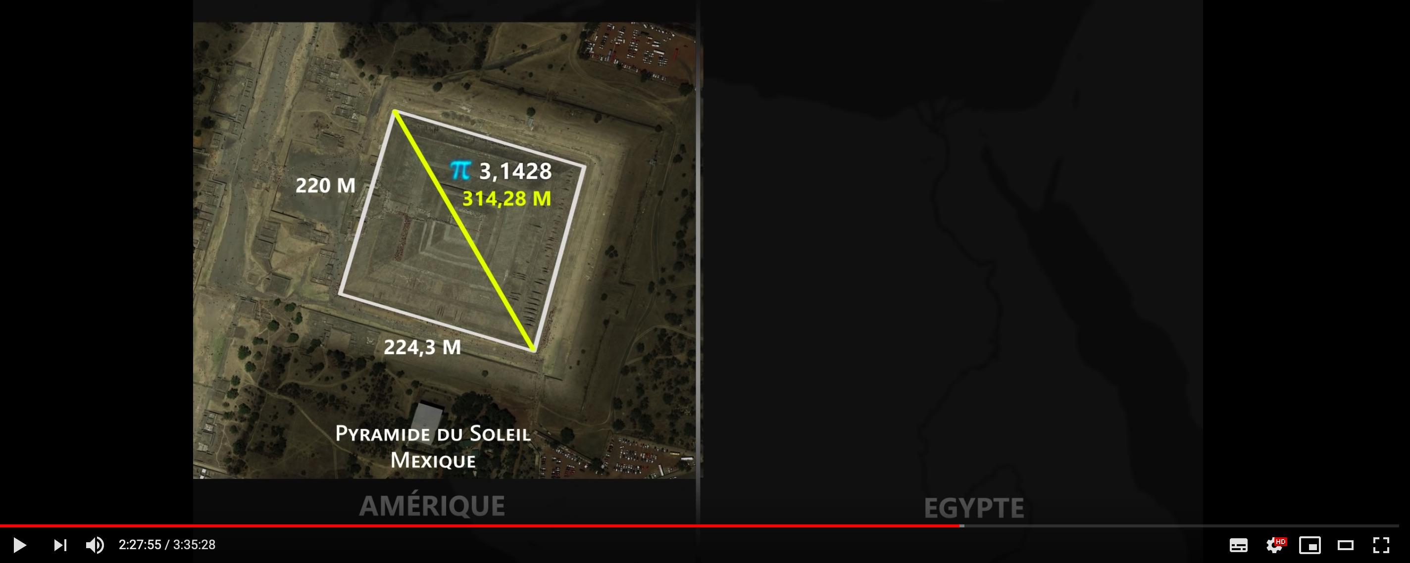 2019-12-06 17:48:59