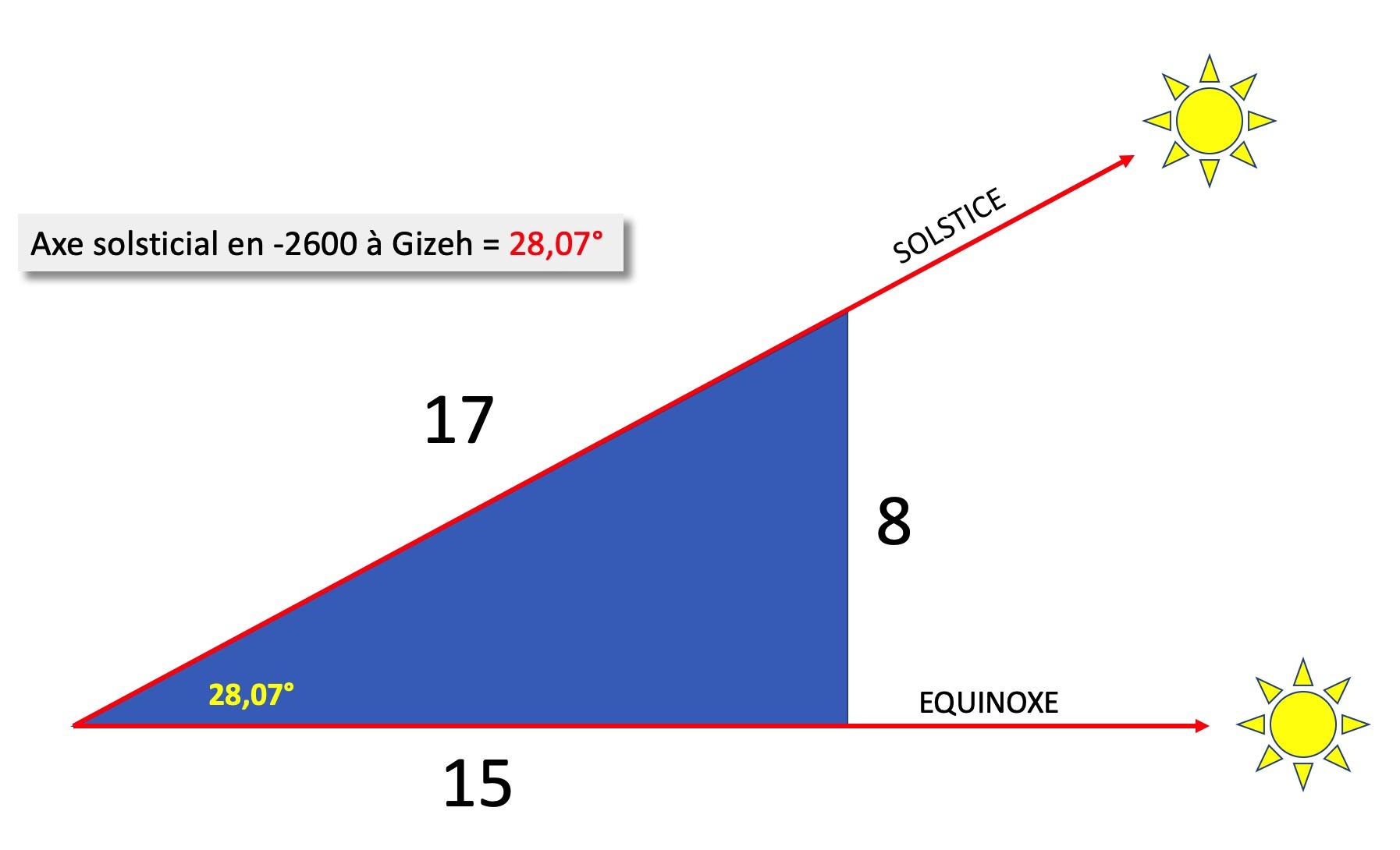 2020-06-12 13:53:17