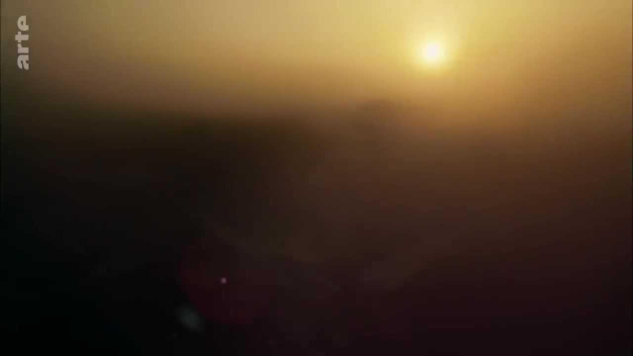 des-grottes-au-cosmos-la-grande-histoire-des-peuples-damecc81rique-arte_scruberthumbnail_0