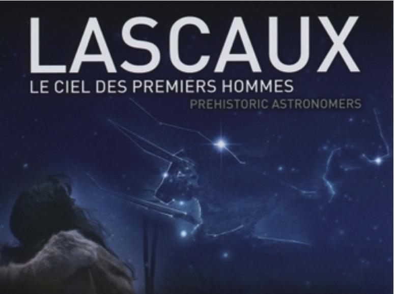 art-et-astronomie-precc81historique-europecc81en-youtube-1_scruberthumbnail_2
