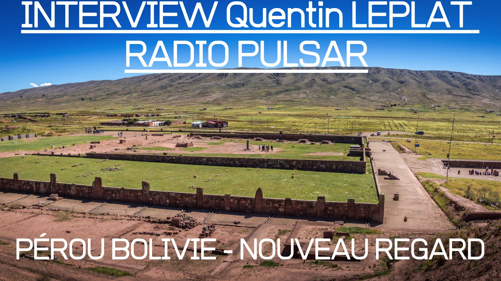 ecc81mission-radio-perou-bolivie_scruberthumbnail_1