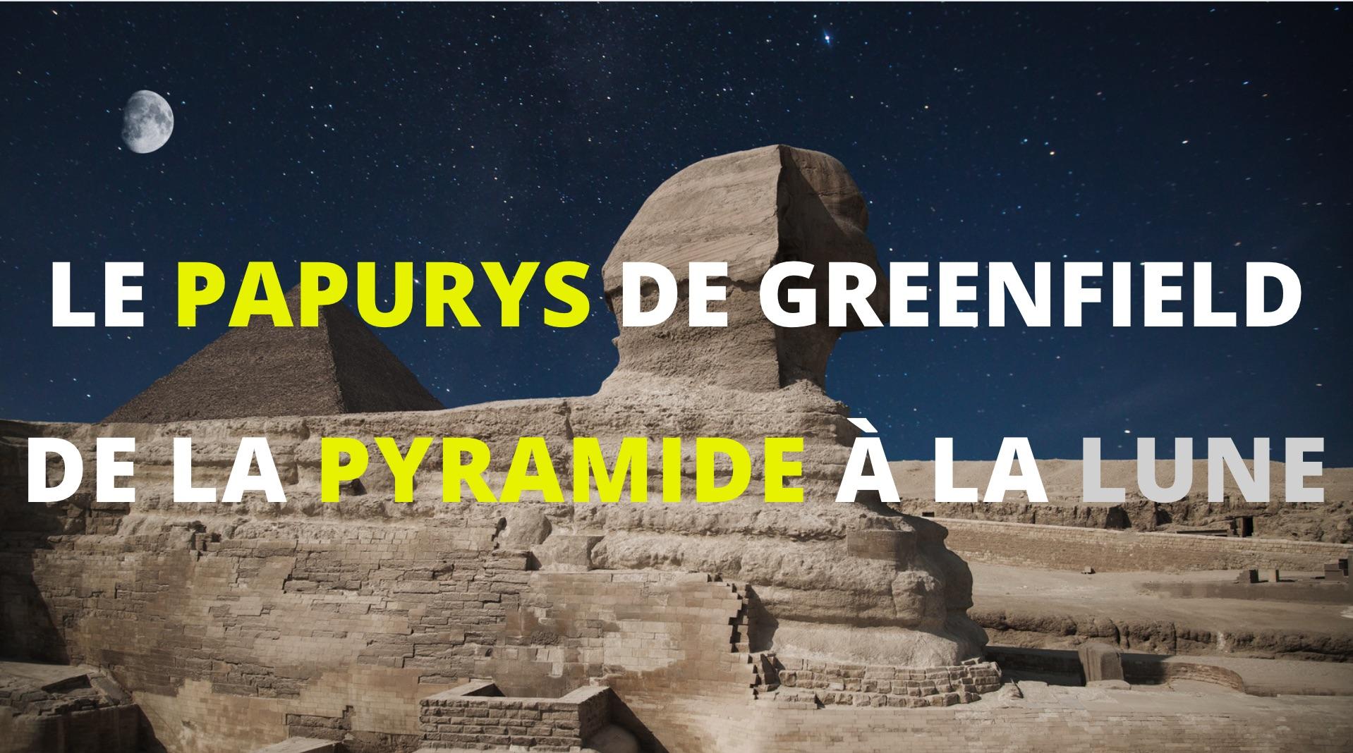 papyrus-de-greenfield3_scruberthumbnail_0