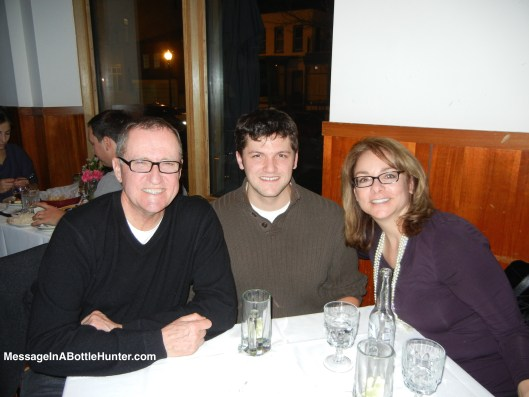 me-with-ed-and-carol-in-dc-2011_credit