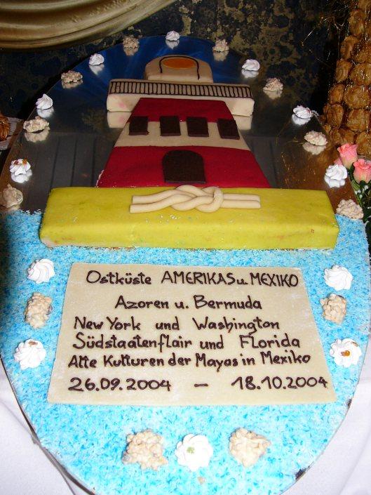 Maxim Gorkiy Cake with Dates