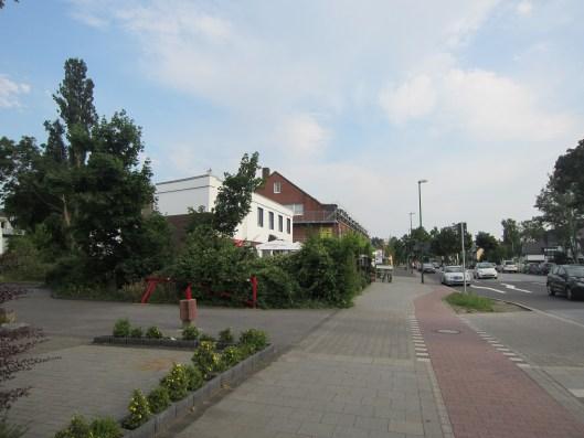 Meteora Dusseldorf