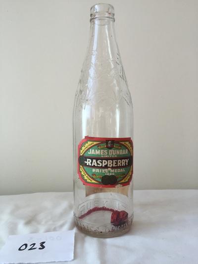 dunbar-juice-bottle