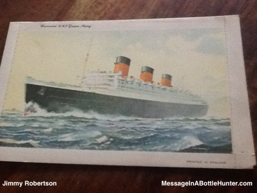queen-mary-sailing-to-new-york-jimmy-robertsons-first-ship-copy
