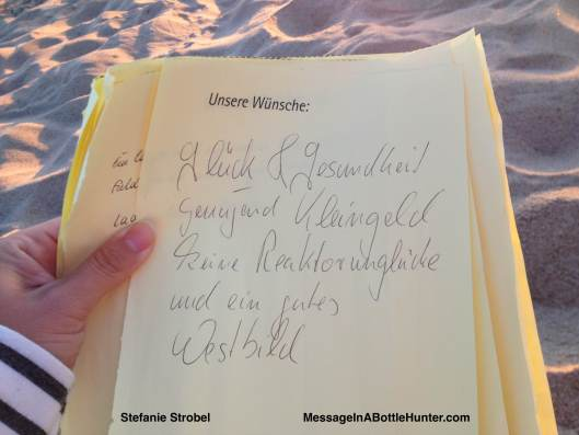 Stefanie Strobel 1 Gluck & Gesundheit copy.jpg