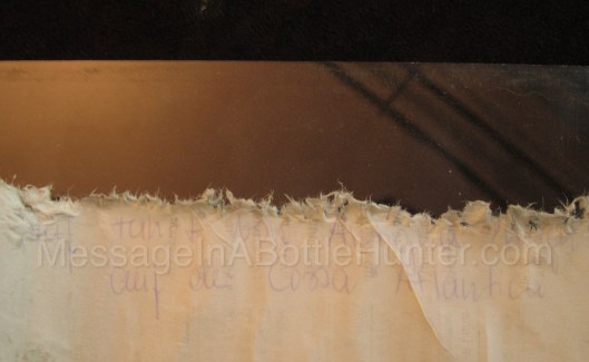 IMG_8016 copy_Watermarked