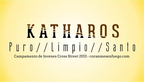 Katharos Backdrop - Copy (800x455)