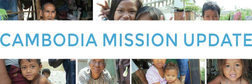 cambodia-mission-update-banner
