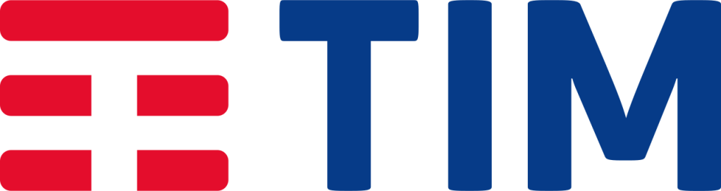Telecom Italia client of Messagenius