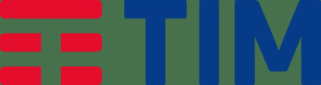 Telecom Italia client of Messagenius