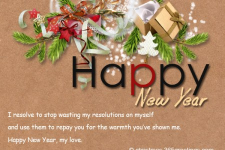 New year greeting card messages for business images happy new year messages for boss wordings and messages new year cards for boss news year m4hsunfo